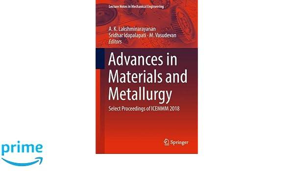 composite materials notes in anna university