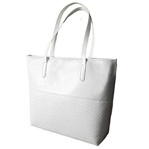 Jiaruo Quality Handbag Shoulder Handbagg