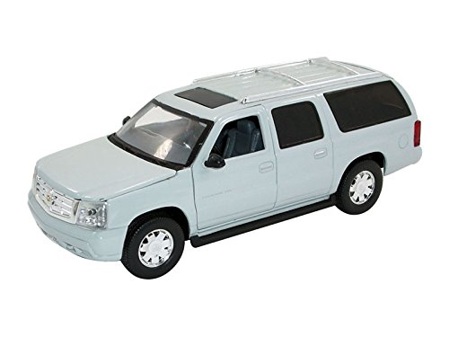 Cadillac Escalade Toy Car Top 10 Results