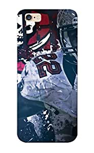 Downturnvver Faddish Phone Tampa Bay Buccaneers Nfl Football Ew Case For Iphone 6 Plus / Perfect Case Cover