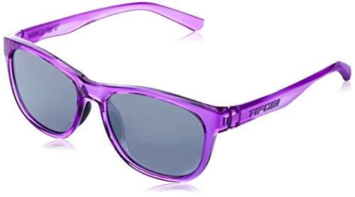 Tifosi Swank Sunglasses For Sale