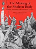 The Making of the Modern Body : Sexuality and Society in the Nineteenth-Century, Catherine Callagher, 0520059603