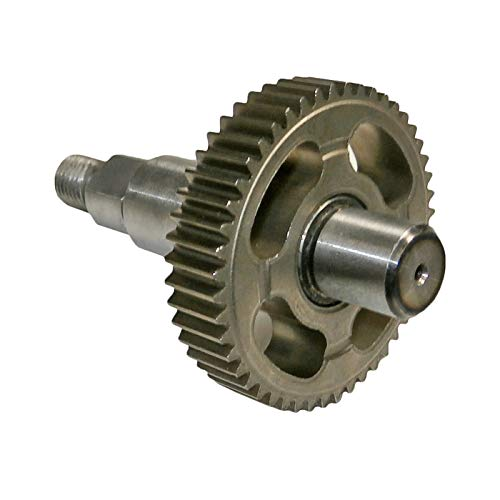 Black & Decker 59907400SV Spindle and Gear
