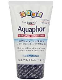 Aquaphor Baby Healing Ointment, 3 oz BOBEBE Online Baby Store From New York to Miami and Los Angeles