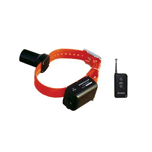 D.T. Systems Collar-DT-BTB809 Baritone Beeper Collar with Remote