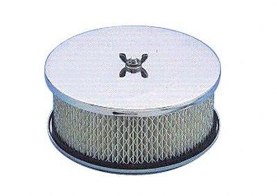 Mr. Gasket 1491 Air Cleaner
