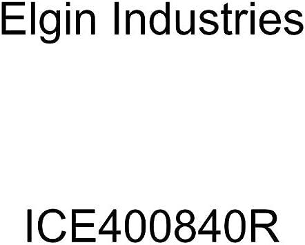 Elgin ICE400840SPRBlack Ice Rocker Arms