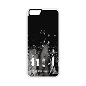 """one direction Concert iPhone6 4.7"""" Cover, one direction Concert DIY Cover Case, iPhone6 4.7"""" Custom Case"""