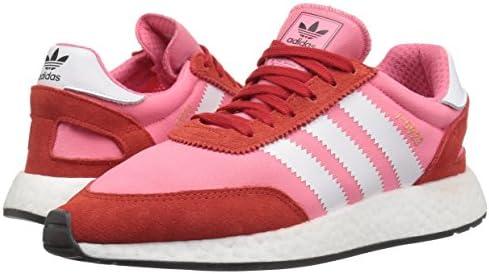 I-5923 Running Shoe, Chalk Pink/White