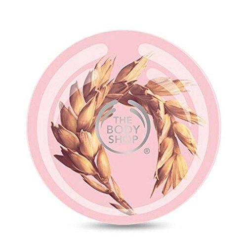 The Body Shop Vitamin E Body Butter - 200ml