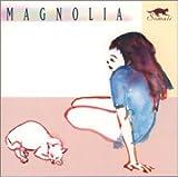 ソマリ(石川智晶) / マグノリア CD