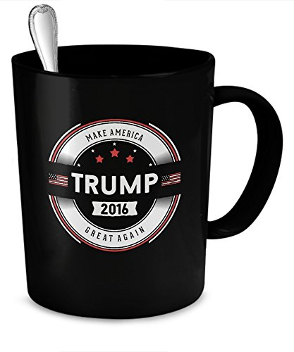 Donald-Trump-Coffee-Mug-Donald-Trump-Make-America-Great-Again-Coffee-Cup