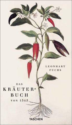 leonhart-fuchs-the-new-herbal-of-1543