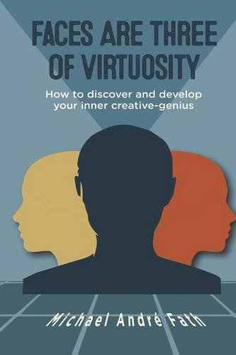 Download Faces Are Three of Virtuosity PDF