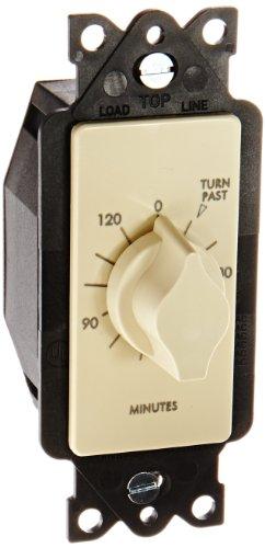 timer knob wall switch - 9