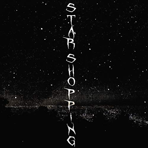 Star Shopping [Explicit]