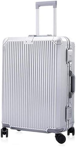 [해외]IMILLET 여행 가방 캐리 가방 캐리어 가방 TSA 자물쇠 장착 알루미늄 프레임 가벼운 / IMILLET Suitcase Carry Case Carry Bag With TSA Lock Aluminum Frame Lightweight