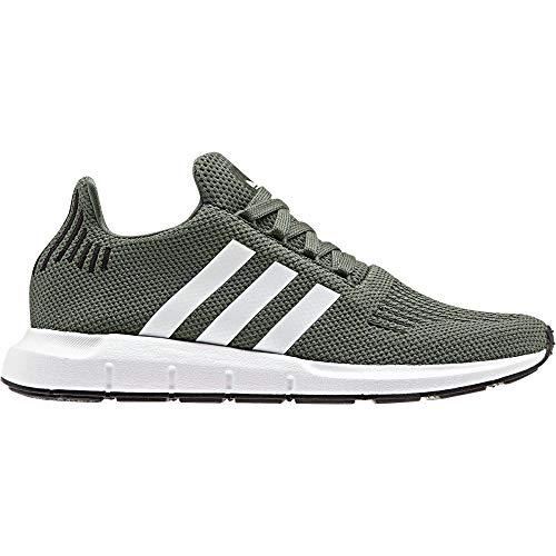 (アディダス) Adidas レディース ランニング?ウォーキング シューズ?靴 Swift Run Shoe [並行輸入品]