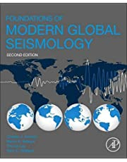 Foundations of Modern Global Seismology