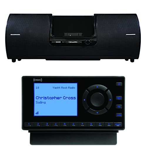 siriusxm-portable-speaker-with-onyx-ez-home-satellite-radio-kit