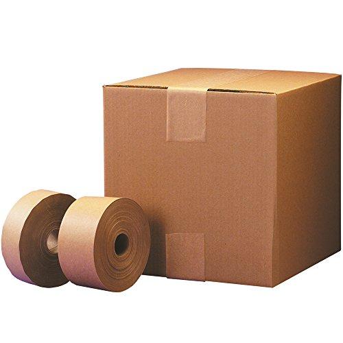 (Intertape T2900 Convoy Heavy Paper Tape, 2
