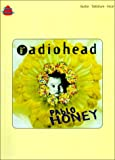 Radiohead, Radiohead, 1859094759