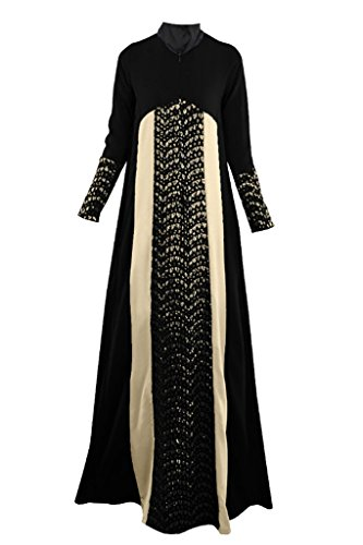 arabian dress - 1