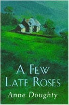 Book A Few Late Roses