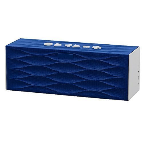 jawbone big jambox accessories - 9