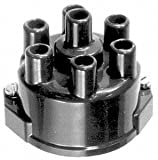 Standard Motor Products LU432 Ignition Cap