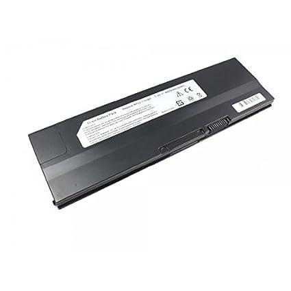 BATERIA PARA PORTATIL PARA ASUS EEE PC T101MT-EU47-BK AP22-T101MT