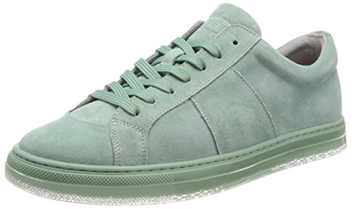 335 Sneaker Colvin mint Vert B Cole Kenneth Basses Sneakers Homme 6zqHwx
