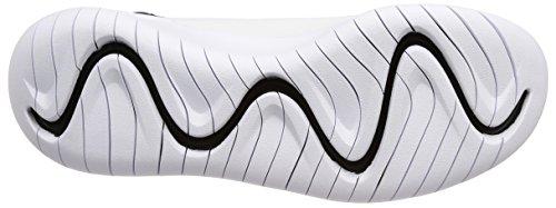 Scarpe 100 Bianco Hakata Uomo black Fitness Nike white Da 1wv8nqW75