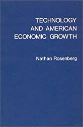 Technology and American Economic Growth