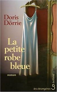 La petite robe bleue, Dörrie, Doris