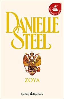 Book Zoya