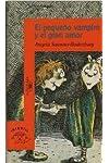 https://libros.plus/pequeno-vampiro-y-el-gran-amor-el/