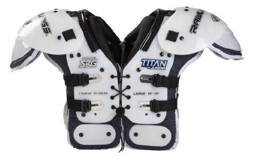Rawlings Titan Junior Shoulder Pad