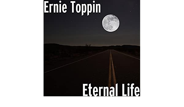 Ernie toppin part-time relationship dating site
