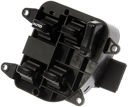 Price comparison product image Dorman 901-950 Power Window Switch