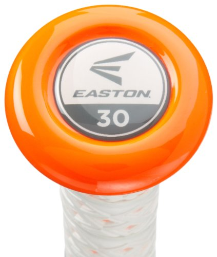 Easton YB14MK MAKO Composite Youth Baseball Bat