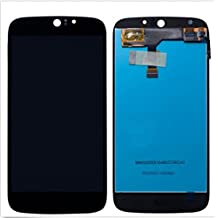 Original Touch Screen Digitizer&LCD Display Assembly For Acer Liquid Jade Z S57