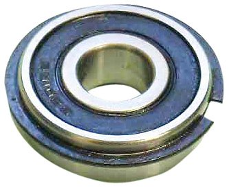 Mountfield Genuine RCL172002-00 Roller Bearings