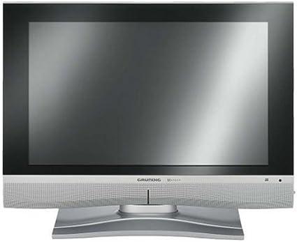 Grundig Monaco 32 LXW 82-8512 DL - TV: Amazon.es: Electrónica