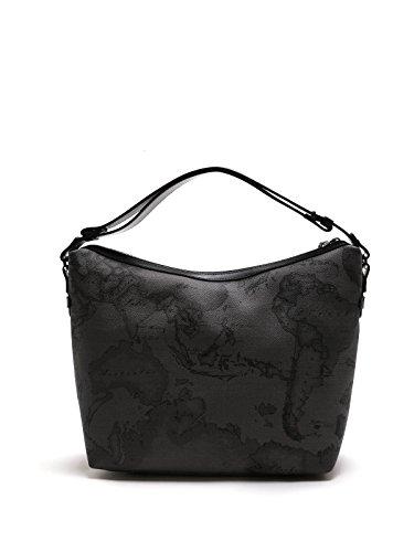 alviero-martini-1a-classe-womens-gg45940830-grey-pvc-handbag