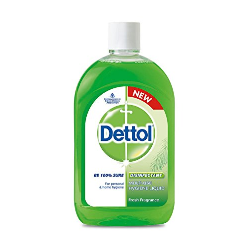 dettol-multiuse-hygiene-liquid-500-ml
