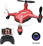 Wltoys Drone For Kids - Best Reviews Guide
