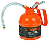 TRUPER ACEF-500 Pump Oilers 17Oz (500ml)