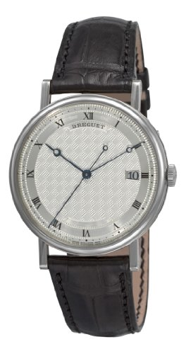 breguet-mens-classique-automatic-white-gold-silver-dial-watch-5177bb-12-9v6