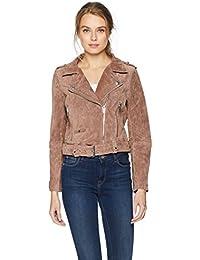 f39e216fa3e79 Amazon.com  Women s Fall Shopping List  A Moto Jacket  Clothing ...